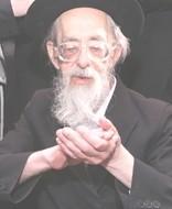 הרב ישראל אליהו וינטרוב