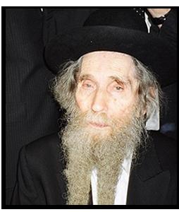 הרב-שטינמן-1