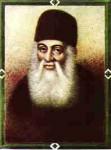 רבי-יהונתן-אייבשיץ-111x150