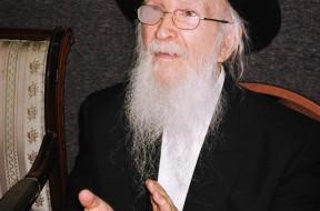 הרב-מיכל-יהודה-ליפקוביץ1