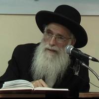 Rabbi Yehuda Yosefi