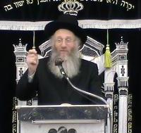 הרב דינר