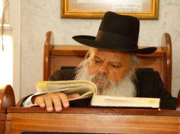 הרב דניאל זר2