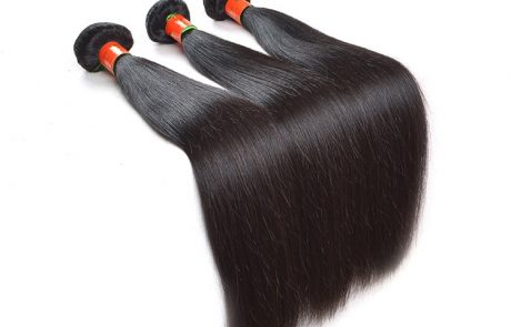 מאמר מרתק על השכלולים בתעשית השיער בשנים האחרונות.
