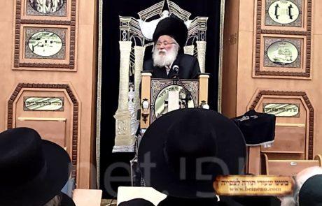 הרב יהודה סילמן – הליגמן