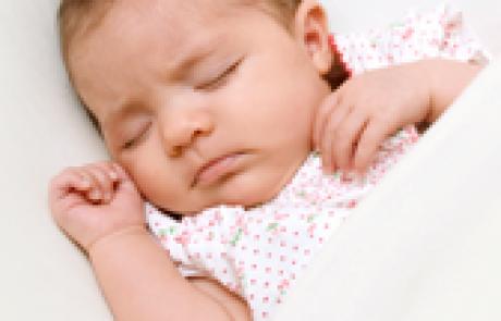 תינוקת תמורת אייפון ! סיפור אישי