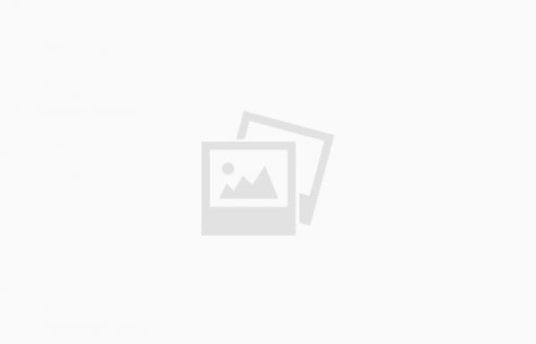כנסים בנושא כיסוי ראש – פאה